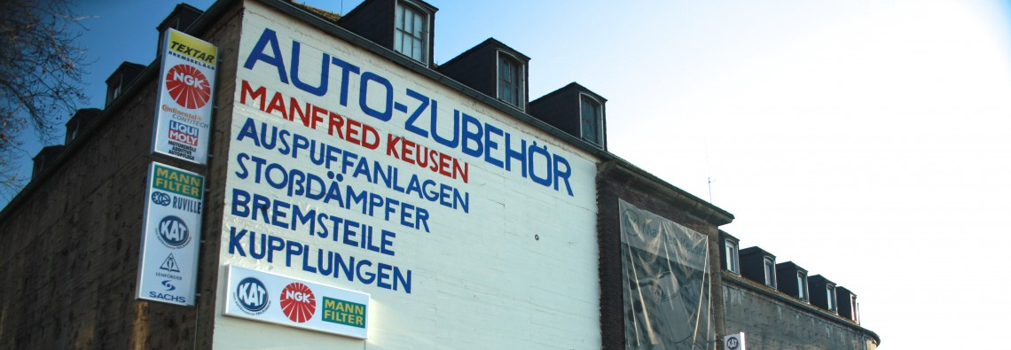 keusen_uber_uns_1